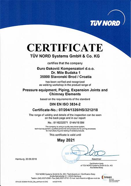 ISO 3834 2 2018-2021_EN