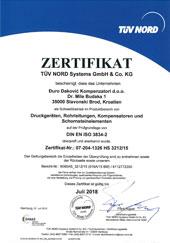 ISO3834-2_2015_DE_EN Certificate