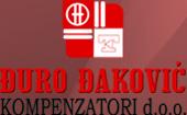 Đuro Đaković Kompenzatori d.o.o.